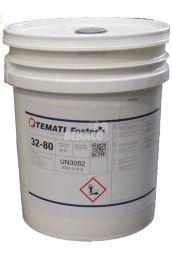 Foster 32-80 Bridging Mastic wit inhoud 20 liter