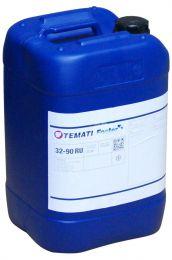 Foster 32-90 Wetting Agent transparent seau de 25 litres