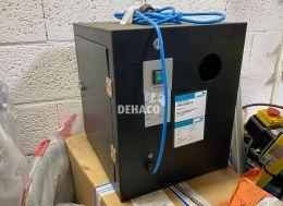 Gebrauchte AMS MKS Entwässerungspumpe