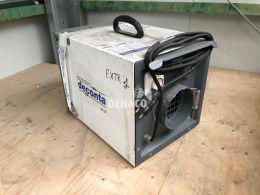 Gebrauchte Deconta D60se Unterdruckhaltegeräte