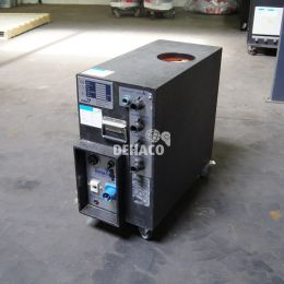 Gebrauchte Dehaco WMS45 wassermanagementsystem