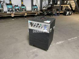 Gebrauchte Dehaco WMS85 wassermanagementsystem