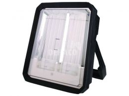 Gladiator TL-floodlight 36 Watt 230 Volt