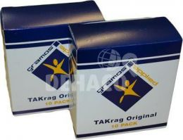 Gramos Takrag 1027 chiffon collante