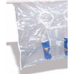 "Grayling Glovebag F300 high-temp 60"" x 60"""