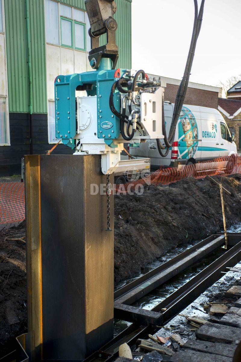 khp600 trilblok 25 45 ton