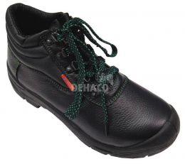 Lima S3 chaussures de sécurité hautes taille 36 - 48