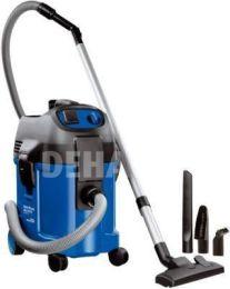Nilfisk Attix 30-11 aspirateur eau et poussières avec kit accessoire