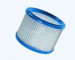 Nilfisk Attix 30-11 micro-filtres