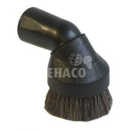 Nilfisk GD930 round brush