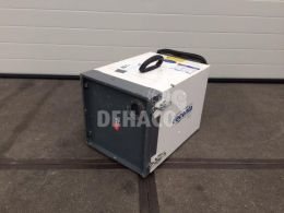 Occasion: Deconta D60se onderdrukmachine