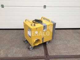 Occasion: ETS UMP500 air mover