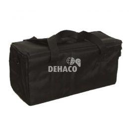 Omega vacuum Omega HEPA Vacuum backpack