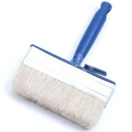 Paint brush 3x12 white