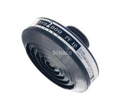 Proflow filter PF10P3 TM3 PSL 20