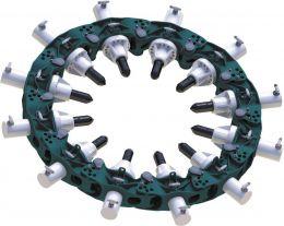 RPB-L6 350-450 mm, 10 - 15 ton