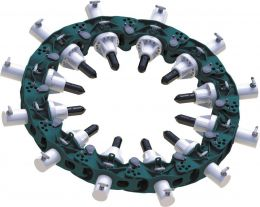 RPB-L8 650-750 mm, 15 - 20 ton