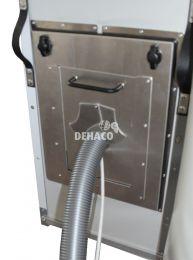 Snoerdoorlaat voor SMART-DOOR 750/1000