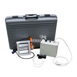 Valise pour Dehaco Bypass