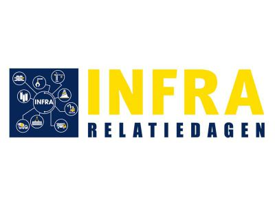 Infra Relatiedagen 2019